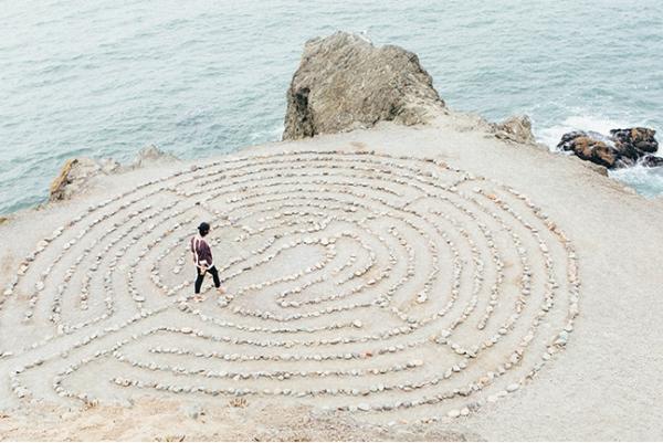 hypnose-energie-vie - OM Thérapie - Thérapeute en hypnose ...
