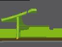 OM Thérapie – Thérapeute en hypnose – Savoie Logo
